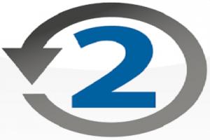 2dehands-icon