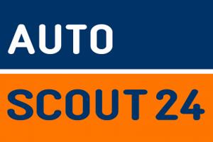 autocout-icon
