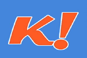 kapaza-icon
